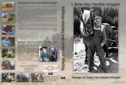 Jaquette DVD N°1.jpg