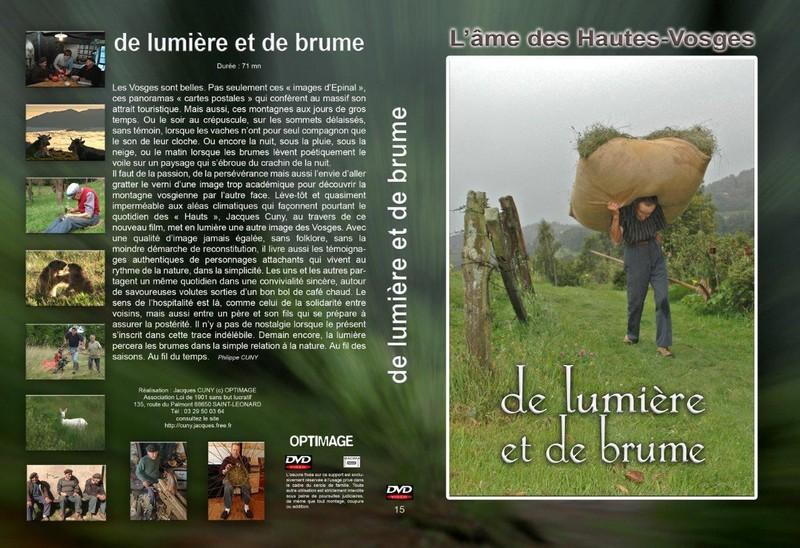 Jaquette DVD N°15.jpg - Voir en grand