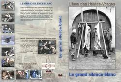 Jaquette DVD N°6.jpg