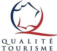 La marque QUALITE TOURISME  - Les garanties QUALITE TOURISME  - Qualité Tourisme  - Voir en grand