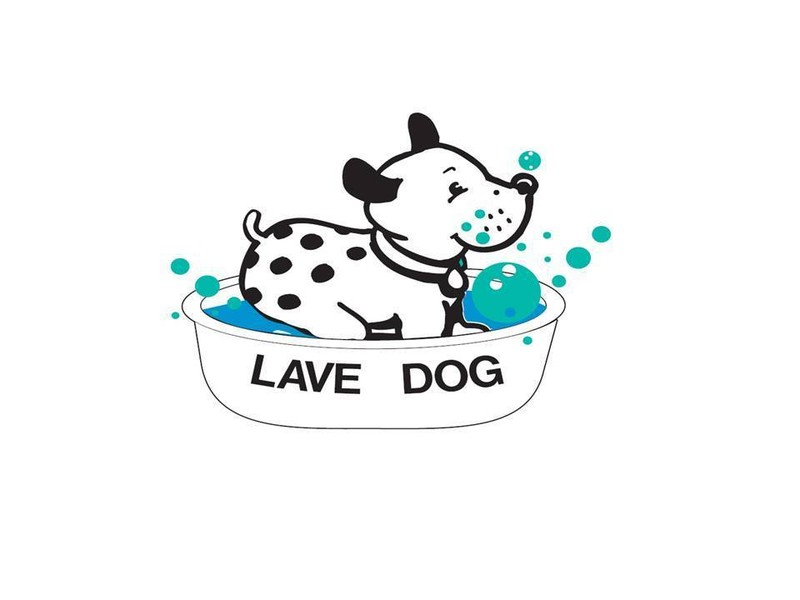 Lave dog Golbey - MAFRA Point Vert dans les Vosges - Voir en grand