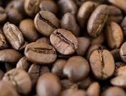 cafe2.jpg - Voir en grand