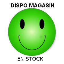 DISPO MAGASIN.png