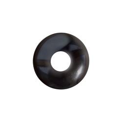cercle de vie Onyx - Voir en grand