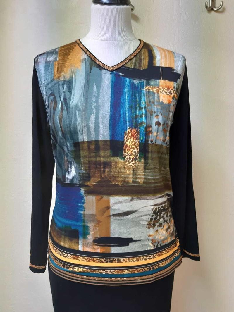 t shirt - T.SHIRT - CLIN D'OEIL - Voir en grand