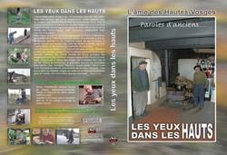 Jaquette DVD N°12.jpg