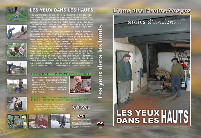 Jaquette DVD N°12.jpg - Voir en grand