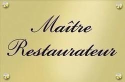 Fourche et fourchette  - Pays haut - Maître Restaurateur Meurthe et Moselle  - Voir en grand