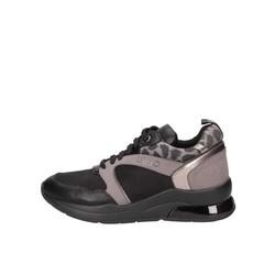 LIU JO KARLIE 23 B69031 - sneakers - Empreinte - Voir en grand