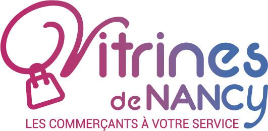 POINTS DE VENTE  - POINTS DE VENTE  - Les Vitrines de Nancy  - Voir en grand
