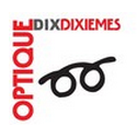 OPTIQUE DIX DIXIEMES