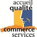 Accueil Qualité Commerces Services 54