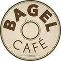 Green Bagel Café Epinal