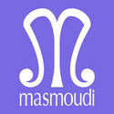 MASMOUDI NANCY BAR A COUSCOUS PATISSERIE SALON DE THE