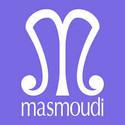 MASMOUDI NANCY BAR A COUSCOUS PATISSERIE SALON DE THE