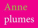 Anne plumes