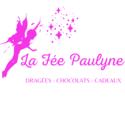 LA FEE PAULYNE