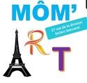 Le Mom'Art