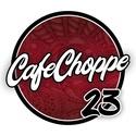 CAFECHOPPE23