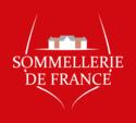 Sommellerie de France - Cave à vin