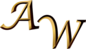 AW Metz-Augny