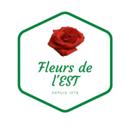 Fleurs de l'est