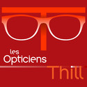 LES OPTICIENS THILL