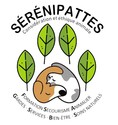 Sérénipattes