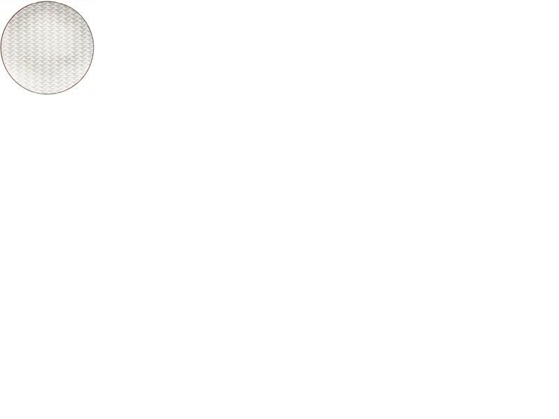 ASSIETTE PLATE SLOW D.26cm.jpg - Voir en grand