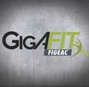 GIGAFIT FIGEAC