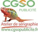 CGSO Publicité