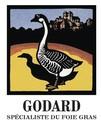 foie gras godard