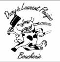 BOUCHERIE DANY ET LAURENT FLAUJAC