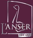 L'ANSER Foie Gras