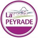 HOTEL LAPEYRADE