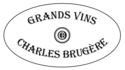 GRANDS VINS CHARLES BRUGERE