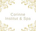 Corinne Institut Spa