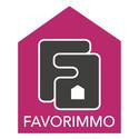 FAVORIMMO