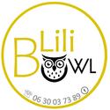 Lili Bowl