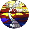 MINERAL CREATION