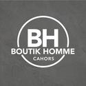BOUTIK HOMME