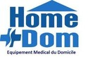 HOME DOM