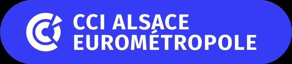CCI du Sud Alsace