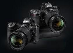 Nikon Z 6 II - APPAREIL NUMERIQUE HYBRIDE - PHOX