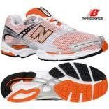 New Balance 827 OG RUNNING HOMME  - Chaussures - Destination Sport Nature - Voir en grand