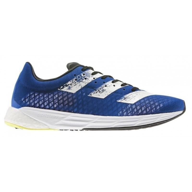 Adidas Adizero Pro M - Voir en grand