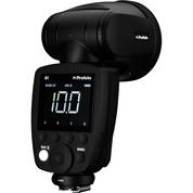 PROFOTO Flash A1 AirTTL Nikon (New) - FLASH - PHOX - Voir en grand