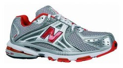 New Balance 1224 Running Homme - Chaussures - Destination Sport Nature - Voir en grand