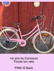 /uploads/mulhouse/Produit/2f/imp_photo_40114_1487084399.jpg - Voir en grand
