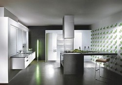 cuisine-design-omega-mobalpa.jpg - Voir en grand